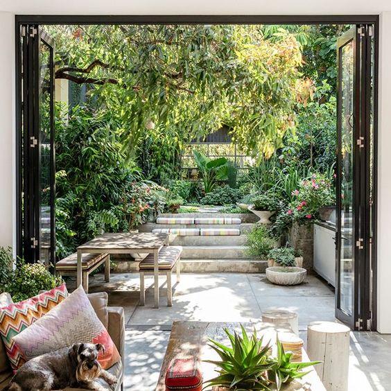 Outdoor-Zoned-Garden-Area