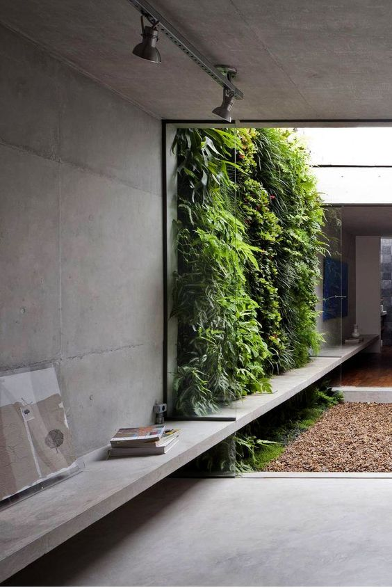 Vertical-Planting-Wall-Outdoor-Space