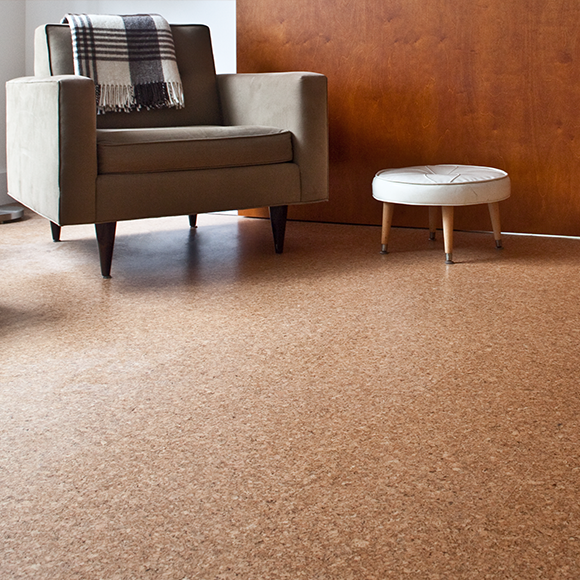 Lasca Cork Flooring By Colour Flooring Company