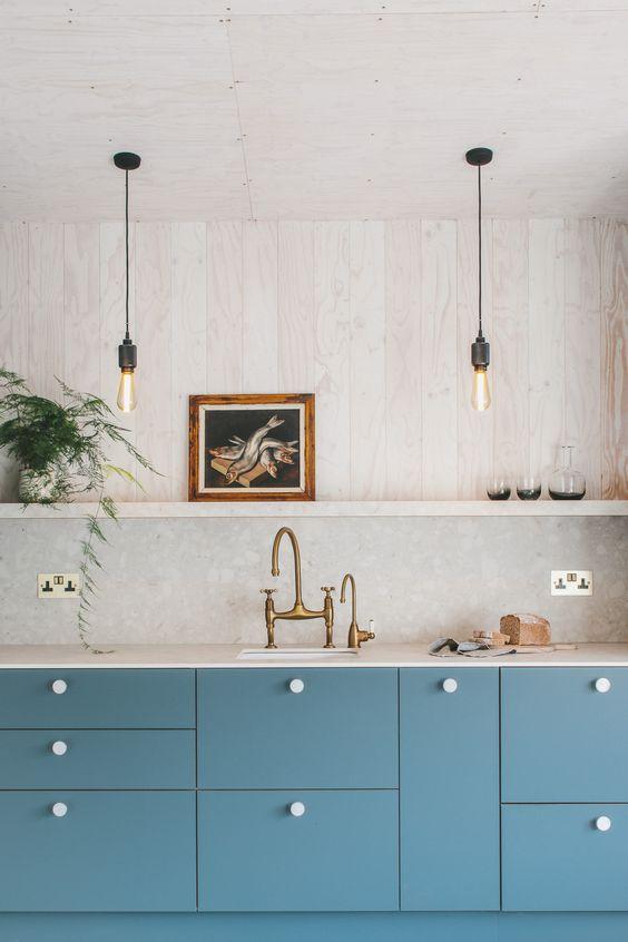 Fenix-Kitchen-Blue