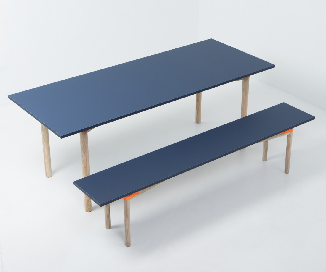 Fenix-Table-And-Bench