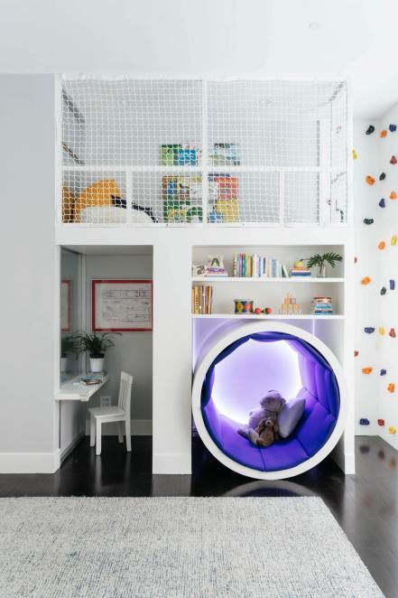 Home-Notes-Play-Area-Ideas
