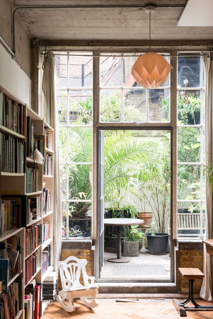 Why-Well-Designed-Homes-Are-Worth-More-External-Crittall-Doors
