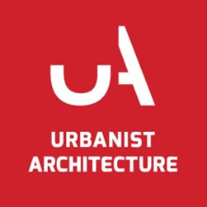 Urbanist-Architecture-Logo