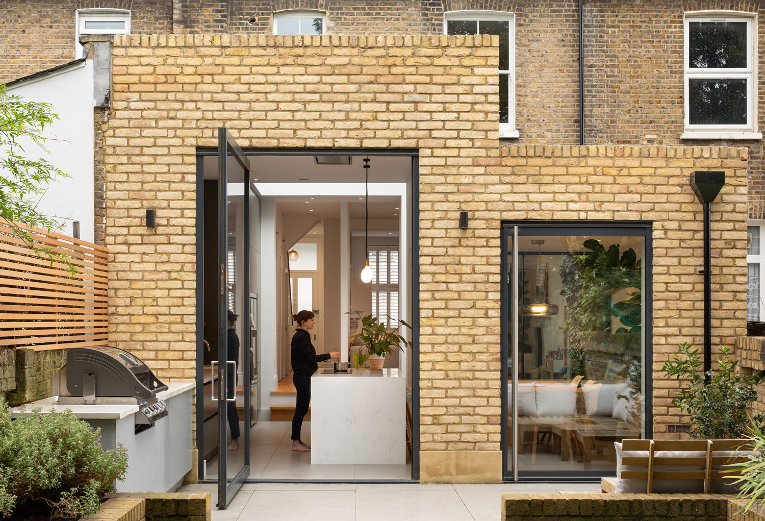 House-Extension-Cost-2020-External-Brick-Extension