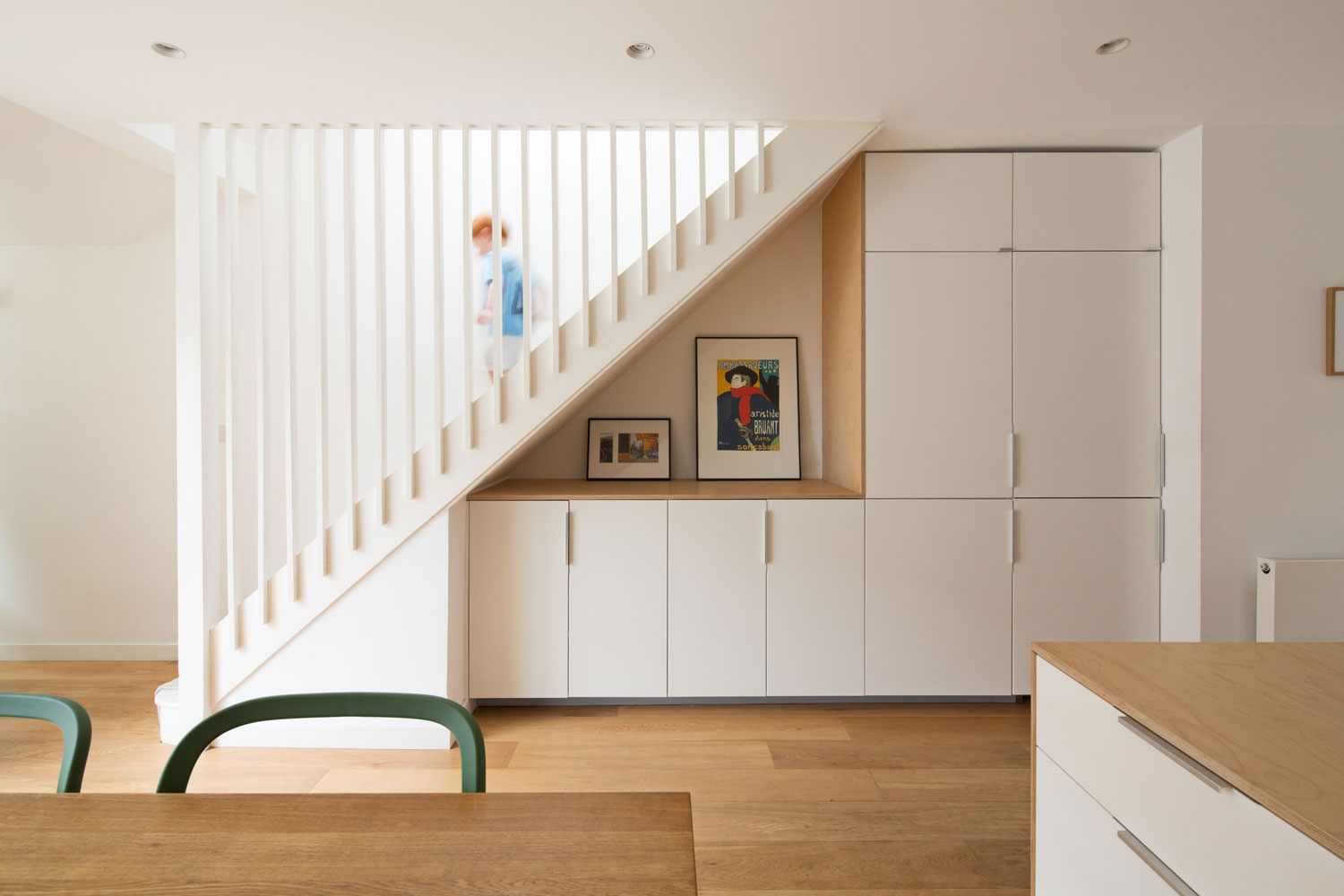 House-Extension-Cost-2020-Stairs