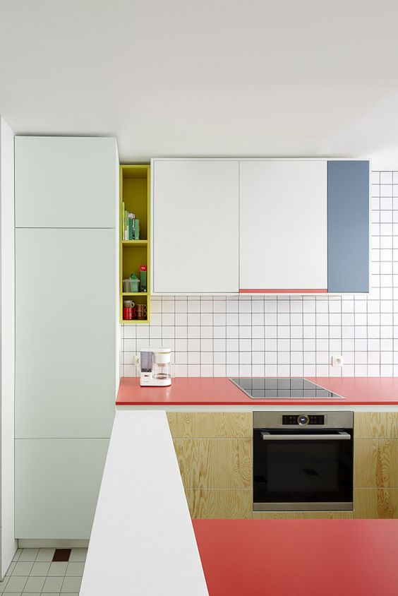 HN_How-To-Use-Colour-In-Your-Extension-Kitchen-01