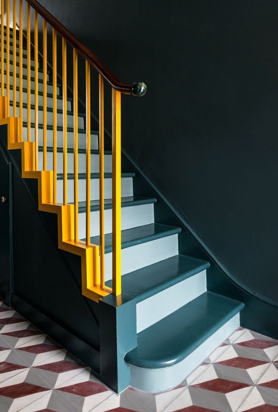HN_How-To-Use-Colour-In-Your-Extension-Stairs-01
