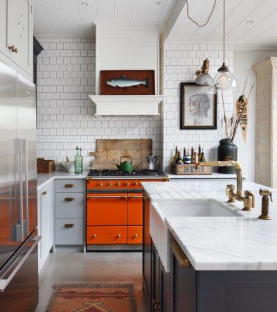 Ham+Interiors+Kitchen+Project+Barnes+1