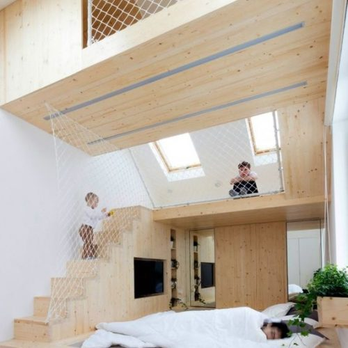 Home-Notes-Play-Area-03