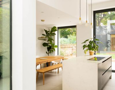 HomeNotes-Home-Renovation-On-A-Budget-House-Extension-With-Kitchen