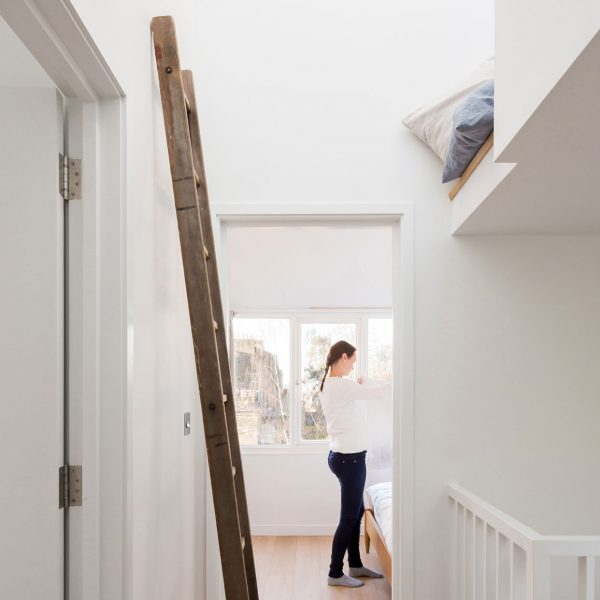 Woman-In-House-Renovation-With-Mezzanine