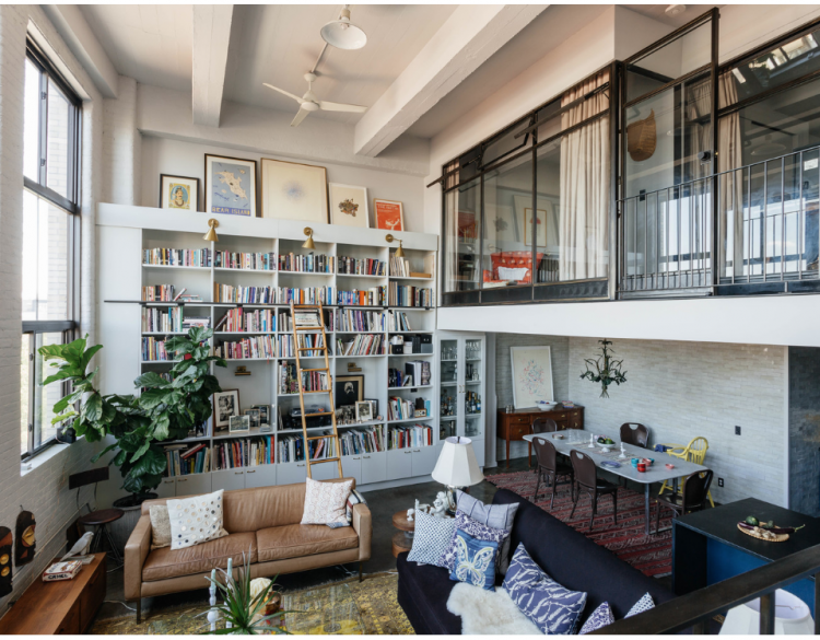 Open-Plan-Living-Article-By-Home-Notes