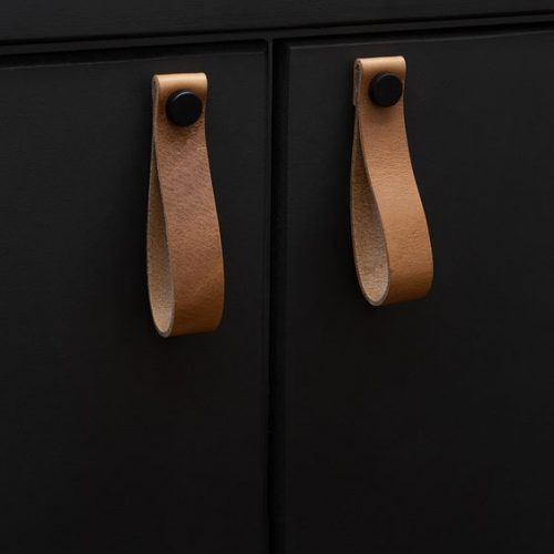Ultimate-Guide-To-Cabinet-Handles-Magni