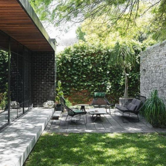 Zoned-Garden-Areas